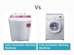 basic washing machine. Delighful Basic SemiAutomatic Washing Machines Fully Automatic Machines 2 Inside Basic Machine Y