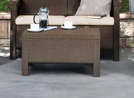round wicker coffee table coffee table metal coffee table oak coffee table leather coffee table round