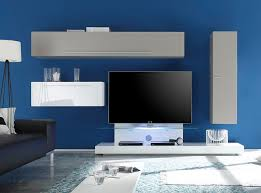 contemporary wall units for living room. contemporary wall units living room modern with unit italian2 for