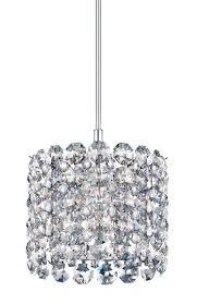 mini chandelier pendants pretty mini chandelier pendant 8 mini crystal chandelier pendants mini chandelier pendants mini chandelier pendant