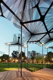 Canopy Design For Terrace 14 Extraordinary Terrace Canopy Design Ideas In 2019