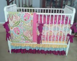 Dream Catcher Crib Bedding Set Dream catcher Baby Bedding Baby Girl Boho Bedding Dream 67