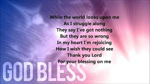 Thank You God Quotes Mesmerizing Thank You God Messages And Quotes For Everything WishesMsg
