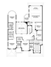 254 best plans house & images on pinterest home plans, dream Tiny House Plan Free house plans, home plans and floor plans from ultimate plans tiny house plans free