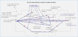 convert 2 wire to 3 wire electrical inspirational 3 phase electrical convert 2 wire to 3 wire electrical luxury electrical wiring diagram new wiring diagram od rv