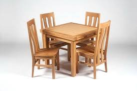 Expandable Dining Table Set Dining Room Table Small Round Dining Table Set  Pedestal Dining Table Expandable .