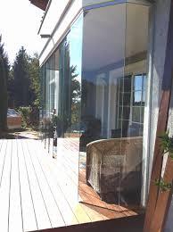 55 Schön Bilder Von Terrassen Schiebetür Sichern Für Konzept Fenster