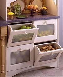 modest design small kitchen storage cabinet astonishing 7 top appliance ideas