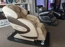 Kết quả hình ảnh cho sửa ghế massage ơ đâu tốt