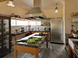 Kitchen Countertops Beautiful Functional Design Options Hgtv