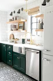Benjamin Moore Antique Glass 25 Best Green Kitchen Paint Ideas On Pinterest Green Kitchen