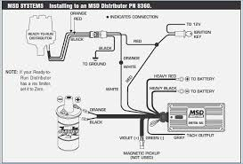 msd 6al wiring diagram new msd 7al 2 wiring diagram awesome msd 6al wiring diagram inspirational msd ignition 6al wiring diagram gallery collection of msd 6al wiring