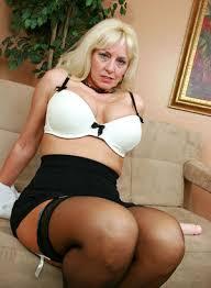 Mom Stockings Pics Hot Cougar Moms Porn Galleries At Mom Series