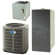 trane air conditioner prices. Trane Xr13 Pricing Low Cost 3 5 Ton Air Conditioner Prices A