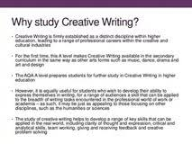 history research paper example essay examples on uk essays creative essay example this