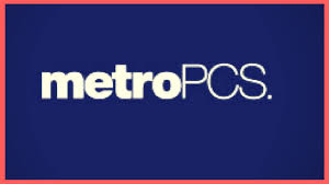 Metropcs Customer Service Metro Pcs Customer Service Phone Number 2019 Available Numbers