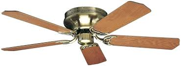 craftmade ceiling fan reviews