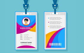 Event Badges 100 Ideas For 2019