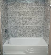 bath wall surrounds photo 3