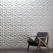 hivecropped amazing wall panel
