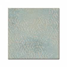 <b>Керамическая плитка WOW</b> Enso Suki Teal Luc 12,5x12,5 120860 ...