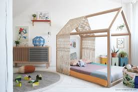 bed designs for kids. Dream Bed, Kids Rooms Bed Designs For O