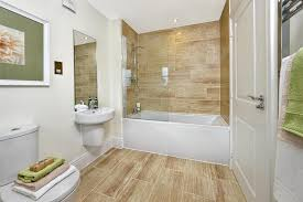 Small Picture small bathroom ideas house houseandgardencouk bathroom remodel