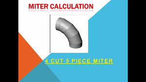 Pin On Mechanical Insulation