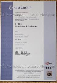 best buy other international countries university degree  buy itil foundation certificate how to buy itil certificate buy diploma buy degree make diploma make degree