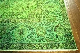 elegant tuscan area rug and area rug area rugs round area rugs area rugs inspired area