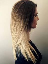 účesy Pro Vaše Vlasy Dlouhé Vlasy Denní Styl účesu Pro Oválný