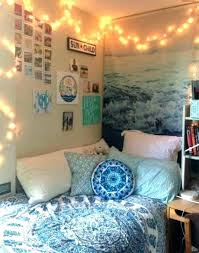 Teen Room Decor Cute Teenage Girl Rooms Cute Teenage Room Decorating Ideas  Remarkable Cute Teen Room .