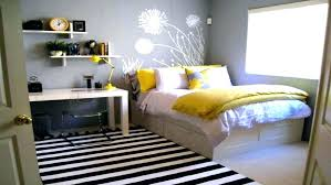 best paint for bedroom walls. Fine Paint Best Paint Color For Bedroom Walls Wall Colors Interior Marvelous  Small  And Best Paint For Bedroom Walls B
