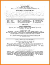 9 Medical Billing Clerk Job Description New Hope Stream Wood