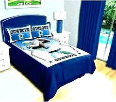 Dallas Cowboys Comforter Set King | Tyres2c