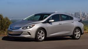 2018 chevrolet vehicles. unique 2018 2018 chevrolet volt deals prices incentives u0026 leases overview   carsdirect intended chevrolet vehicles