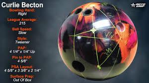roto grip bowling balls. bowlingball.com roto grip eternal cell bowling ball reaction video review - youtube balls e