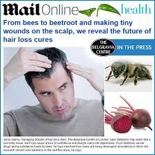 belgravia md rates future hair loss