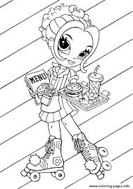 Small Picture Lisa Frank Free Colouring Pages A4 Coloring Pages Printable