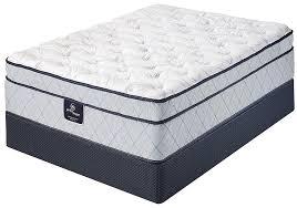 king mattress serta. Brilliant Serta Serta Perfect Sleeper Cooper Lakes Euro Top To King Mattress E