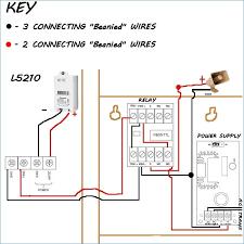 dc electric motor wiring diagram awesome 48 v electric motor 24 volt dc motor hi sd