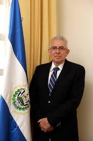 Subsecretario Técnico y de Planificación   Secretaría Técnica y de  Planificación