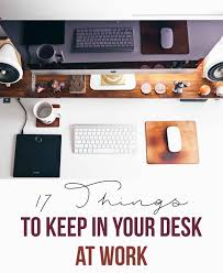 pictures for your office. Desk Organization Ideas - 6 Easy Ways You Can Organize Your To Make It More Inviting | Caddy, And Desks Pictures For Office