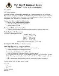 best Job Seeking images on Pinterest   Resume design template     Email Subject Resume Referral email resume cover letter sample Informal Cover  Letter