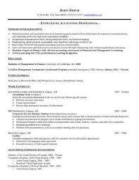 Click Here To Download This Accountant Resume Template Http Www