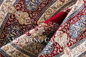 round persian rugs round large silk rug fashion super soft carpet rugs persian carpet uk