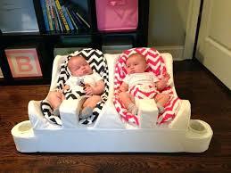 twins nursery furniture. Nursery Furniture For Twins Baby Sets Best Twin Cribs Ideas On Girls .