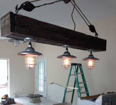 nautical pendant light multi chandelier lights coastal sconces ceiling fan themed lamps edison lighti kitchen lighting bulb pendulum for kichler joke large