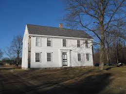 walden thoreau analysis henry david thoreau s walden summary and  henry david thoreau early life and education 1817 1836 thoreau s birthplace
