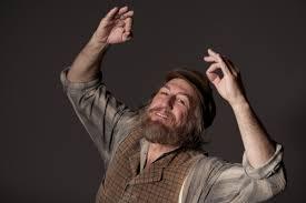 scott wentworth plays both tevye and shylock at stratford festival scott wentworth plays both tevye and shylock at stratford festival toronto star